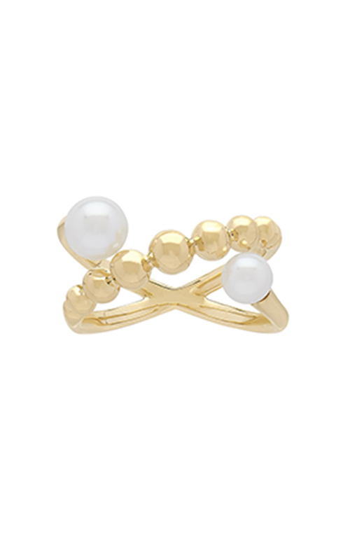 Honora Fashion Fashion ring AX22865PL1 product image