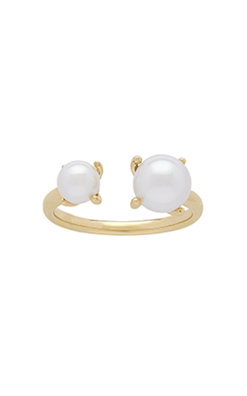 Honora Icon Fashion ring AX23065PL1 product image