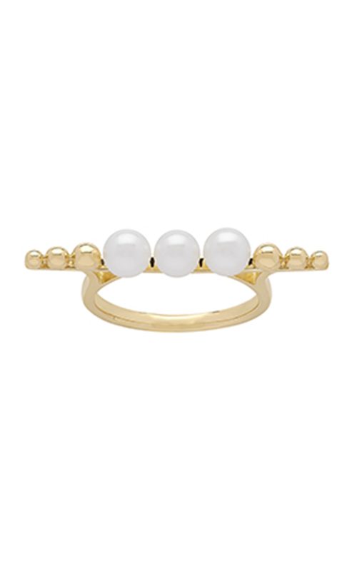 Honora Fashion Rings Fashion ring AX23075PL1 product image