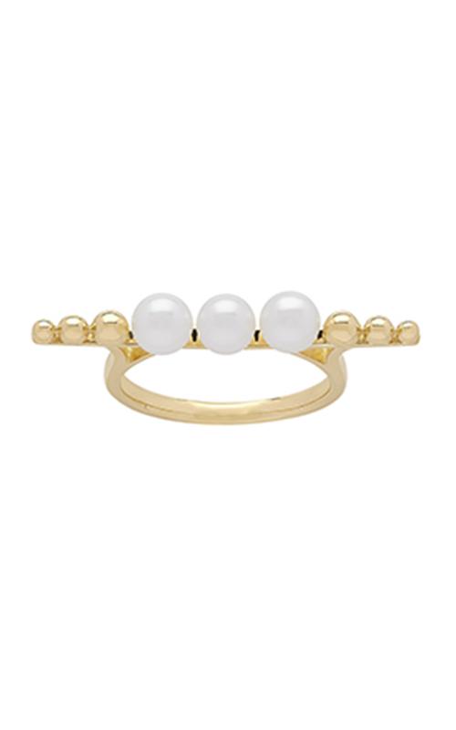 Honora Fashion Fashion ring AX23075PL1 product image