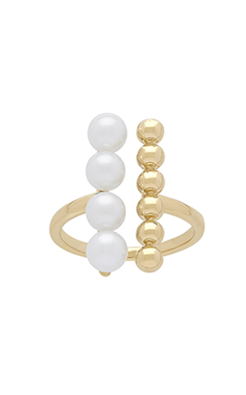 Honora Icon Fashion ring AX23085PL1 product image