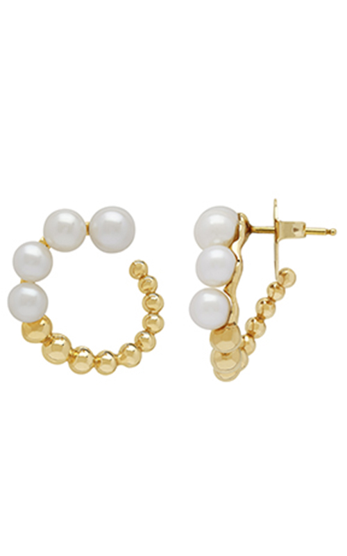 Honora Icon Earrings BX74865PL1 product image