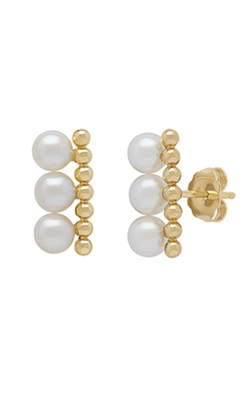 Honora Icon Earrings BX74875PL1 product image