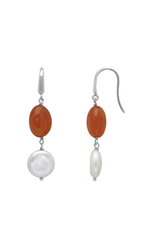 Honora Fashion Earrings SE1271SOC product image