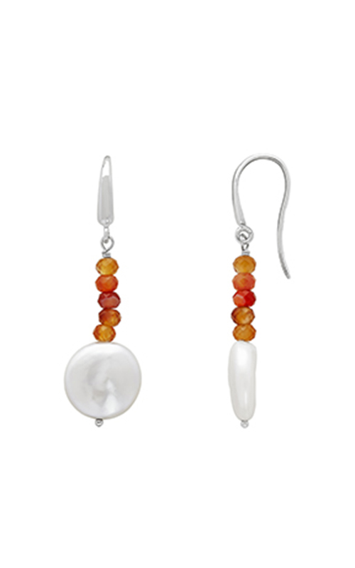 Honora Earrings Earrings SE1273SOC product image
