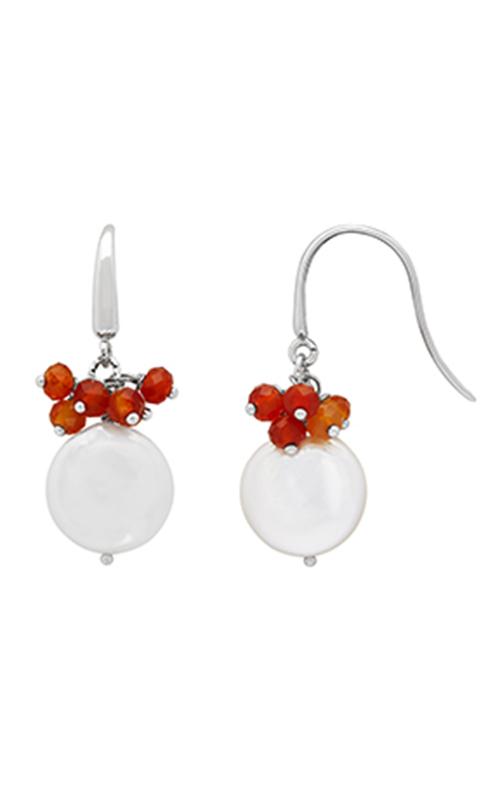 Honora Siren Earrings SE1274SOC product image