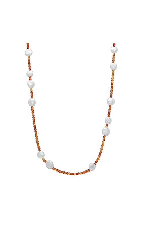 Honora Fashion Necklace SN1273SOC36 product image