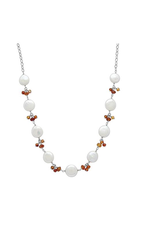 Honora Fashion Necklace SN1274SOC18 product image