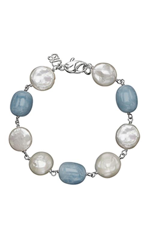 Honora Solstice Bracelet SB1271SAQ8 product image