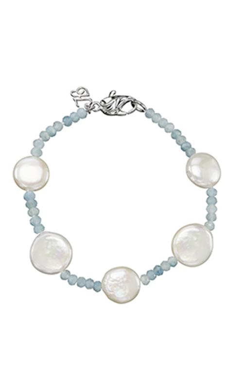 Honora Fashion Bracelet SB1273SAQ75 product image