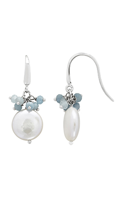 Honora Solstice Earrings SE1274SAQ product image