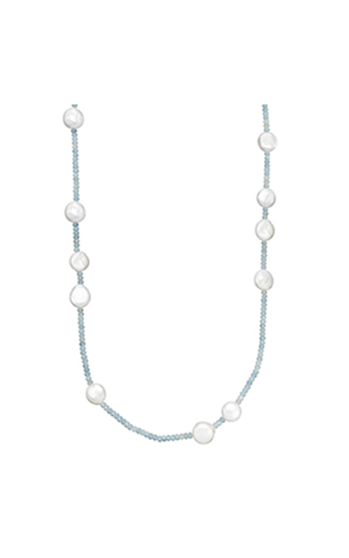 Honora Necklaces Necklace SN1273SAQ36 product image
