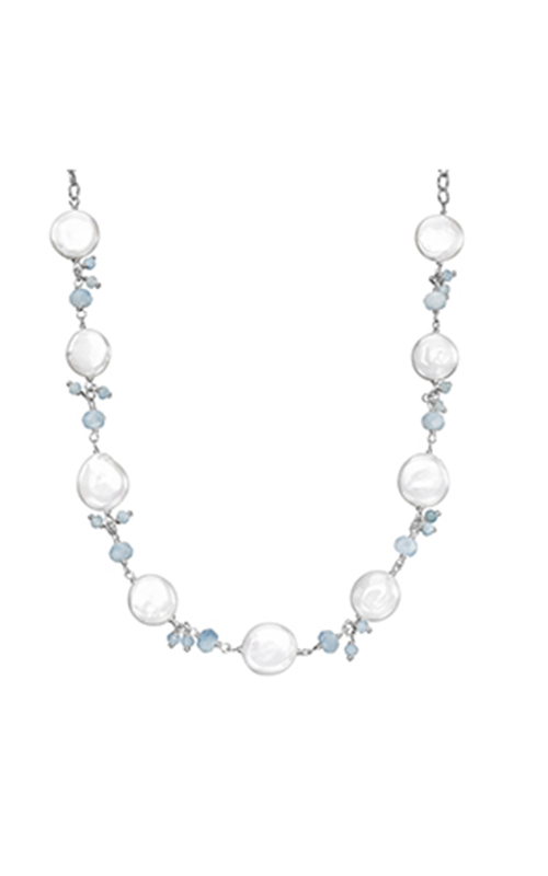 Honora Fashion Necklace SN1274SAQ18 product image