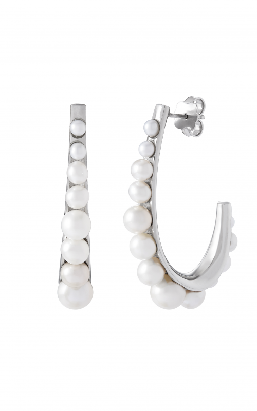 Honora Italia Earrings PJ7215P0ZZSZ0 product image