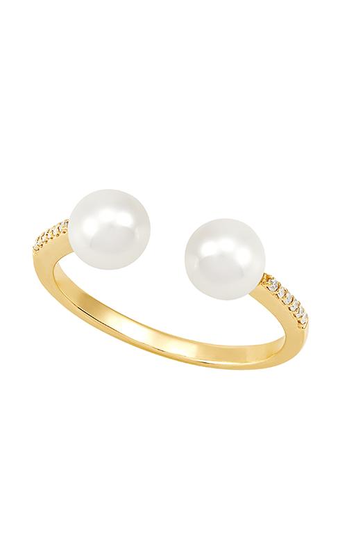 Honora Karat Classic Fashion ring PA1007P2D3BG0 product image
