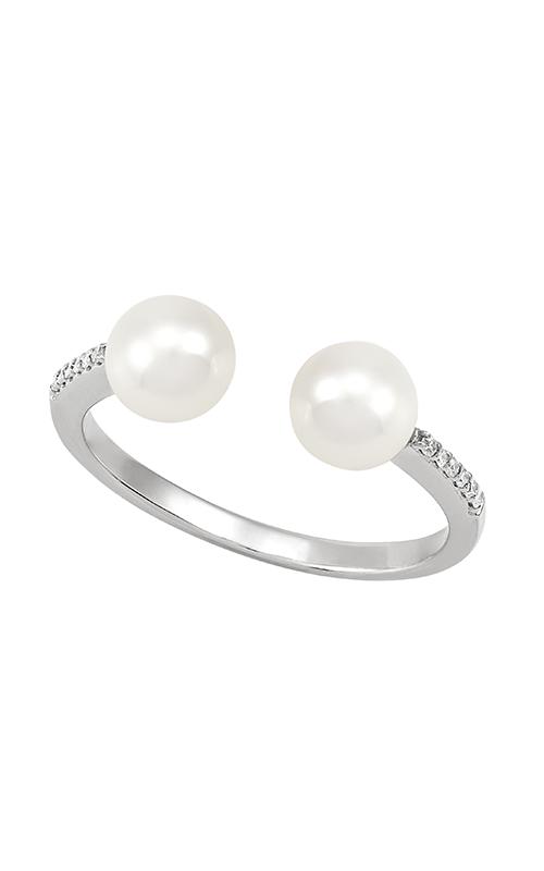 Honora Karat Classic Fashion ring PA1007P2D3EG0 product image