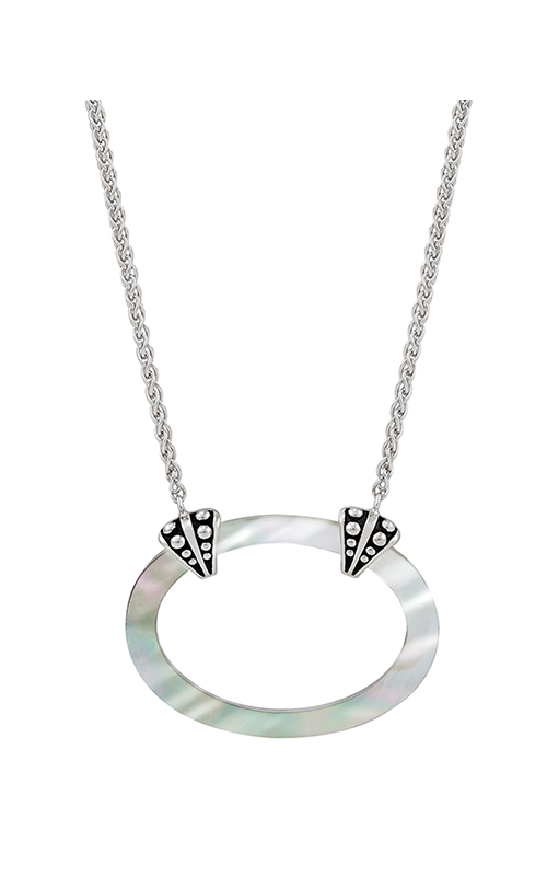 Honora Mod Necklace PJ6215F6ZZSK0 product image