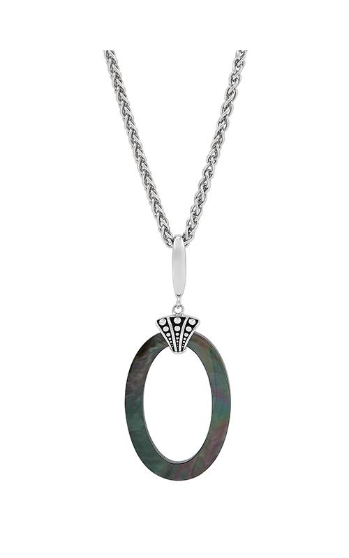 Honora Mod Necklace PJ6216F6ZZSG1 product image