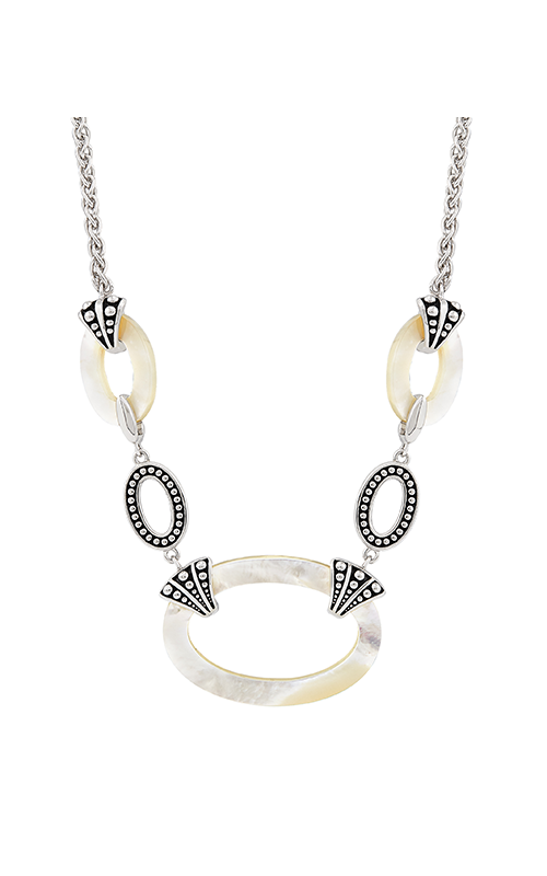 Honora Mod Necklace PJ6217F6ZZSH0 product image