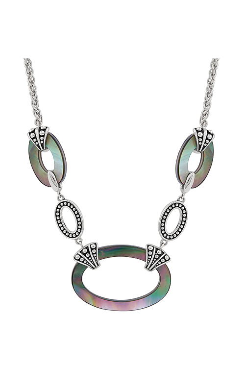 Honora Mod Necklace PJ6217F6ZZSH1 product image