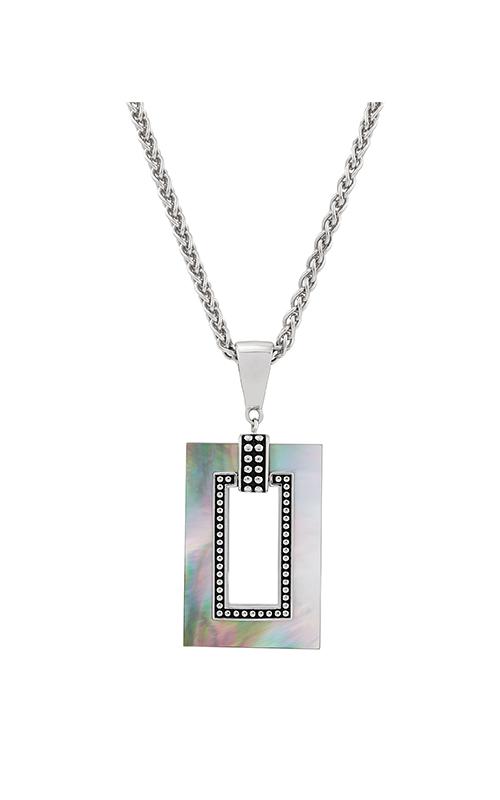 Honora Mod Necklace PJ6218F6ZZSG1 product image
