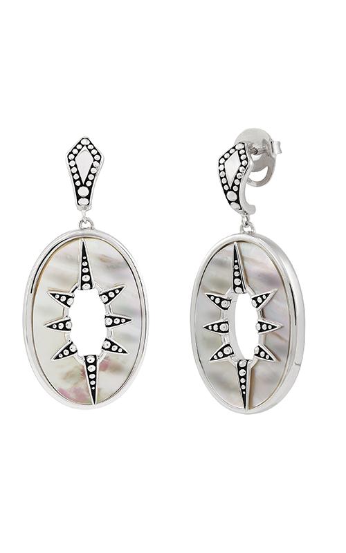 Honora Mod Earrings PJ7209F6ZZSZ0 product image
