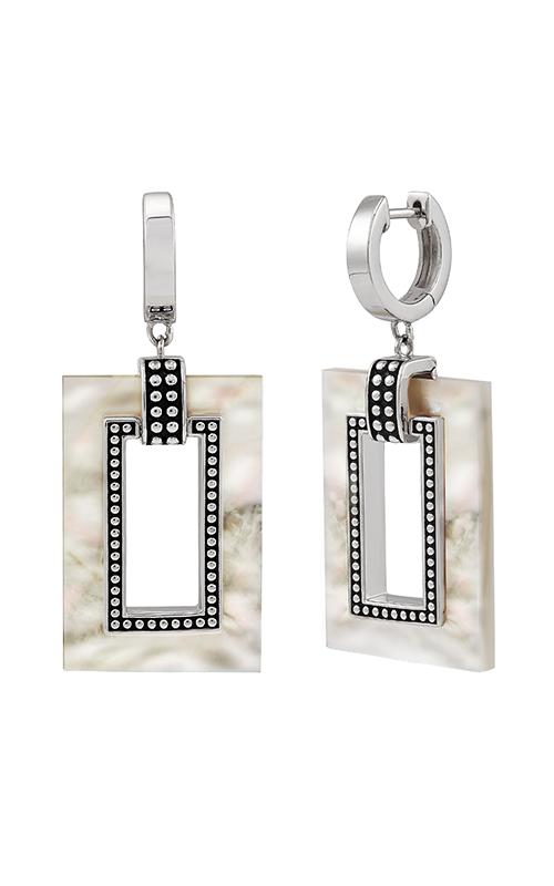 Honora Mod Earrings PJ7211F6ZZSZ0 product image