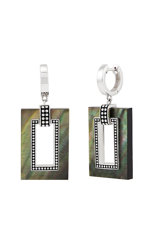 Honora Mod Earrings PJ7211F6ZZSZ1 product image