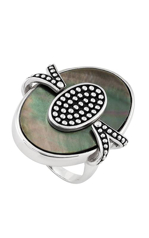Honora Mod Fashion ring PJ1027F6ZZSG1 product image