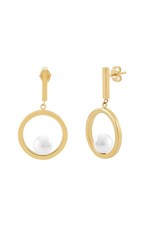 Honora Trend Earrings PJ7030P1ZZBZ0 product image