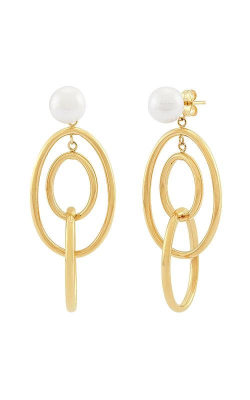 Honora Trend Earrings PJ7049P1ZZBZ0 product image