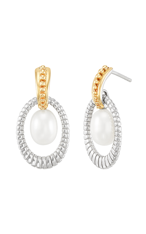 Honora Italia Earrings PA7147P1ZZIZ0 product image