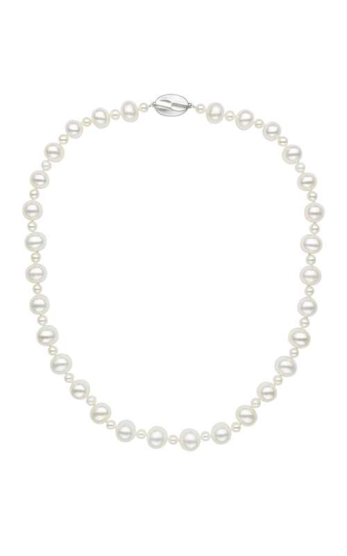 Honora Fashion LN5808WH17 product image