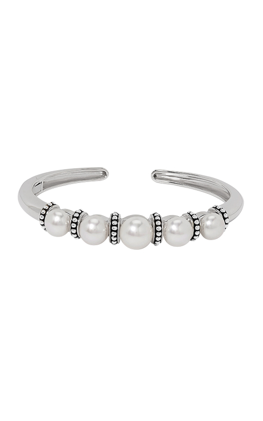 Honora Fashion SG9767SWH7 product image