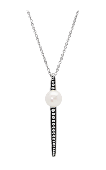 Honora Fashion SN9749SWH18 product image