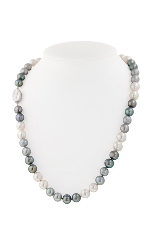 Honora Fashion HN1394BWG18 product image