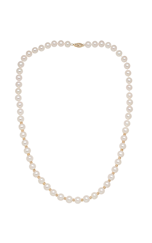Honora Fashion FN8034YWH18 product image