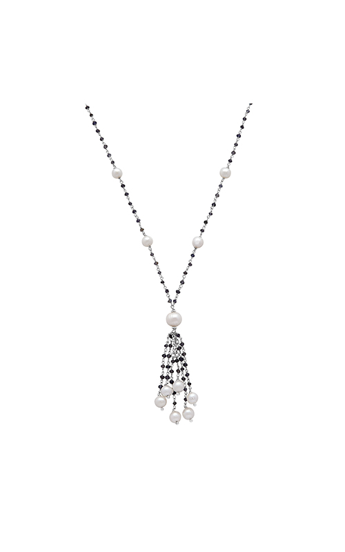 Honora Fashion SN1342SWH205 product image