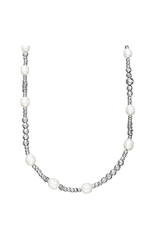 Honora Fashion SN0838SWH39 product image