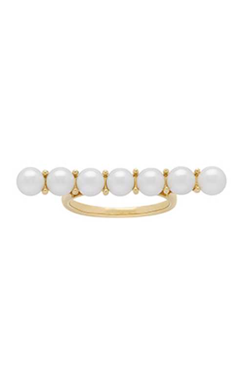 Honora Fashion AX23055PL1 product image
