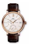 IWC SCHAFFHAUSEN Portofino Watch IW510107