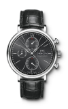 IWC SCHAFFHAUSEN Portofino Watch IW391008