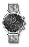 IWC SCHAFFHAUSEN Portofino Watch IW391010