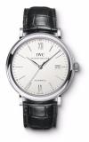 IWC SCHAFFHAUSEN Portofino Watch IW356501
