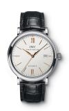 IWC SCHAFFHAUSEN Portofino Watch IW356517