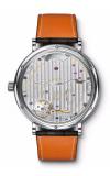 IWC SCHAFFHAUSEN Portofino Watch IW510106