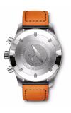 IWC SCHAFFHAUSEN Pilot's Watch IW395001