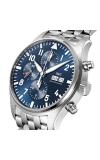 IWC SCHAFFHAUSEN Pilot's Watch IW377717