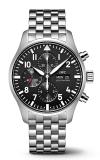 IWC SCHAFFHAUSEN Pilot's Watch IW377710