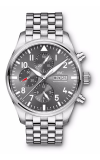 IWC SCHAFFHAUSEN Pilot's Watch IW377719
